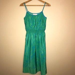 Ann Taylor Loft Dress- XS
